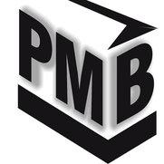 PMB Construction (UK) Ltd's photo