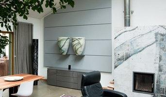 empresas de mobiliario y decoraci n en bawinkel alemania. Black Bedroom Furniture Sets. Home Design Ideas