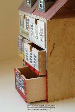 ikea hacks die besten ideen der houzz user f rs ikea m bel pimpen. Black Bedroom Furniture Sets. Home Design Ideas