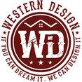 Foto de perfil de Western Design International