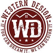 Foto von Western Design International