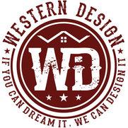 Western Design Internationals foto