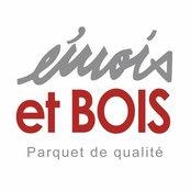 Photo de Emois et bois - Sèvres