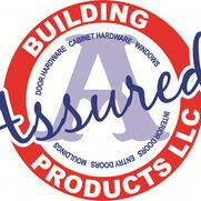 Foto de Assured Building Products LLC.