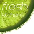 Fresh Kitchens's profile photo