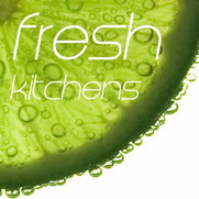 Fresh Kitchens's photo