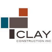 Foto de Clay Construction Inc.