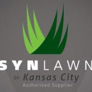Synlawn of Kansas City's photo