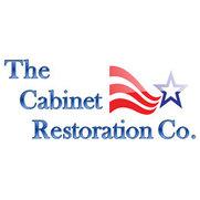 Foto de The Cabinet Restoration Company LLC