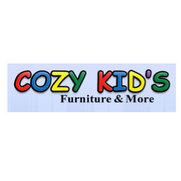 Foto von COZY KID'S FURNITURE & MORE