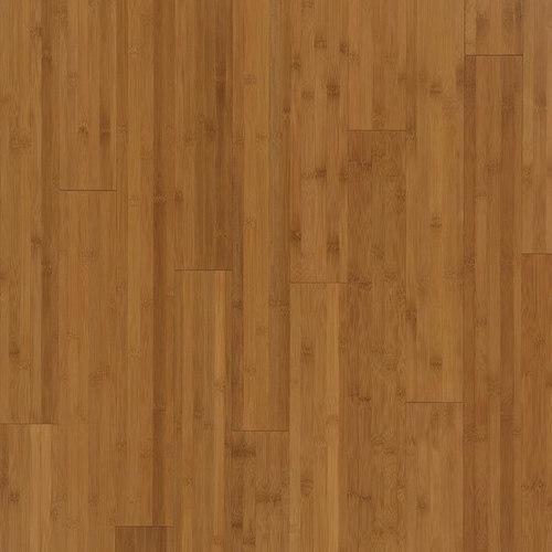 Voyager Alcamo in Horizontal Cinnamon - Hardwood Flooring