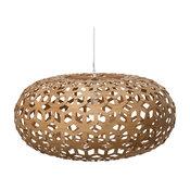 "Sella 39"" Pendant Lamp"