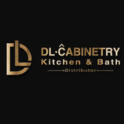 DL Cabinetry - Charlotte's photo