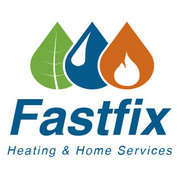 Fastfix Heating & Home Servicesさんの写真