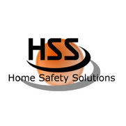 Home Safety Solutions Inc's photo
