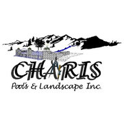 Charis Pools & Landscape Inc.さんの写真