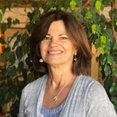 Huffman Design - Wendy S. Huffman's profile photo