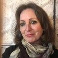 Jane McIntyre Design's profile photo