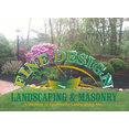 Fine Design Landscaping & Masonry's profile photo