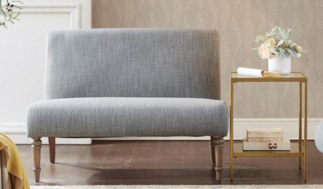Martha Stewart Bernhardt Furniture