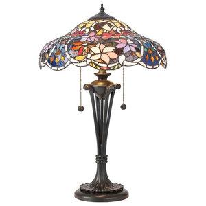 Sullivan Table Light, Medium 60 W