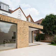 Contemporary Extensions