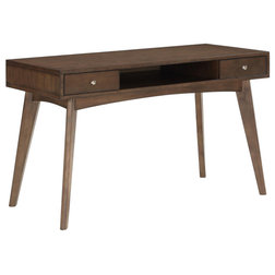 Midcentury Desks And Hutches by Dorel Living