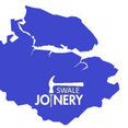 Swale Joinery's profile photo