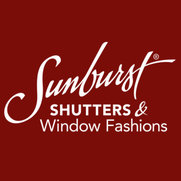 Foto de Sunburst Shutters & Window Fashions