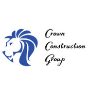 Crown Construction Group's photo