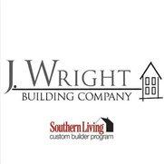 J. Wright Building Company's photo