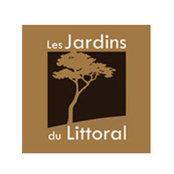 Photo de Les Jardins du Littoral