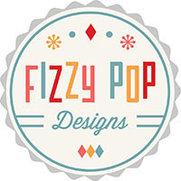 Foto de Fizzy Pop Designs