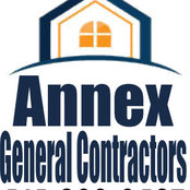 Annex Real Estate LLC's photo