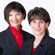 Fran and Rowena at Dilbeck Real Estate's photo