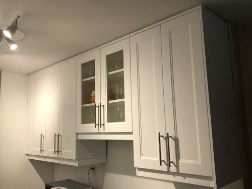 Ikea Kitchen Renovation Axstad
