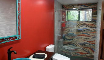 Bathroom Tiles And designs