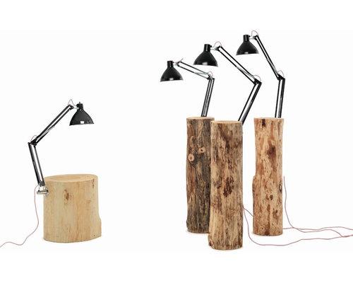 mogg piantama floor lamp u0026 coffee table lamp floor lamps
