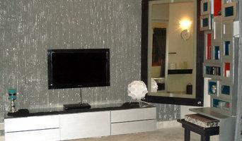 Best 15 Furniture Home Decor Retailers In Karachi Pakistan Houzz