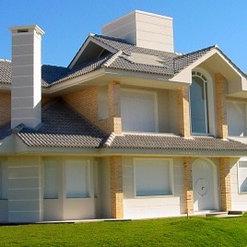 J Key Roofing Monroe Ga Us 30655 Houzz