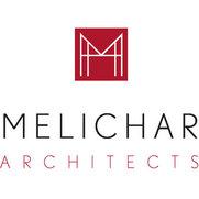 Melichar Architects's photo