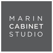 Marin Cabinet Studio, Inc's photo