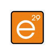 Element 29's photo