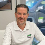 Pure Builders Inc.'s photo