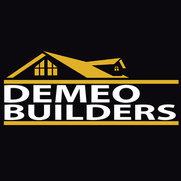 DeMeo Builders's photo