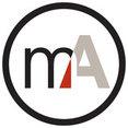 mossArchitects's profile photo