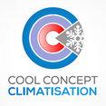 Photo de profil de S.A.S. COOL CONCEPT CLIMATISATION