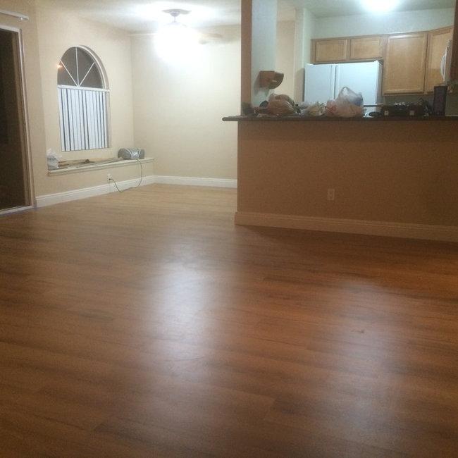 Canvut Llc Home Remodeling Las Vegas Nv Hardwood Flooring