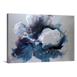 Natasha Wescoat 118 Art Contemporary Prints And
