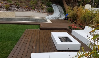 San Diego Landscaping Projects